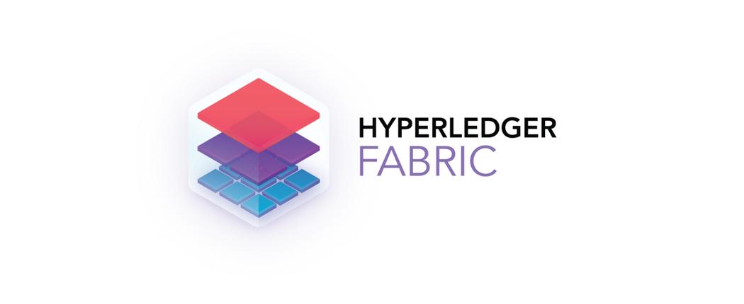 Install HyperLedger Fabric at Win 10   Codementor