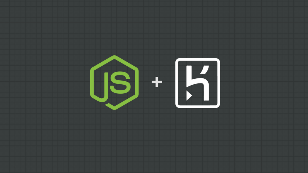 6 Steps to Deploying Node js Application on Heroku | Codementor