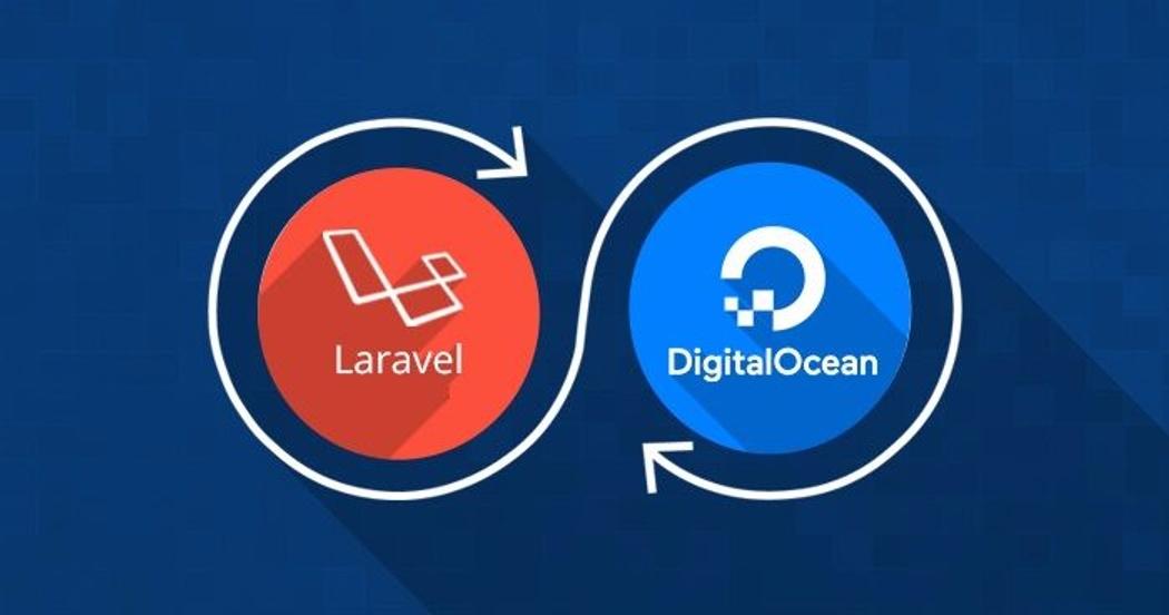 How to Create LAMP stack with Laravel on Ubuntu Server