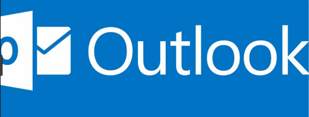 How to Read Outlook Emails by Python | Codementor