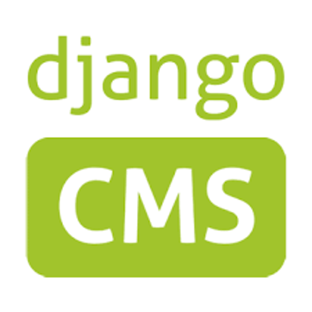 Why WordPress? You can also choose Django CMS | Codementor