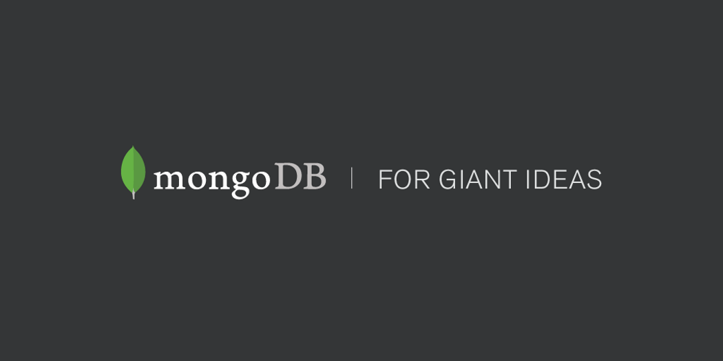 Working with MongoDB in  NET (Part 1): Driver Basics & Inserting