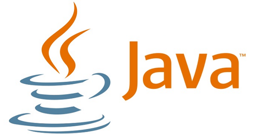 Java 8 Collection API changes Part1- Map | Codementor