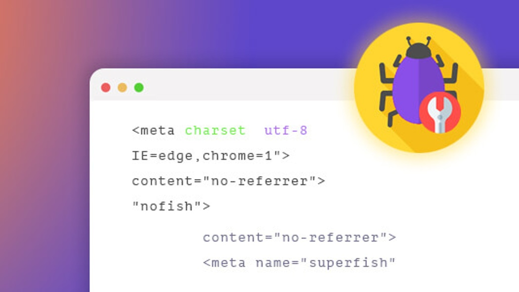 The Top 5 Best Practices For Debugging Website Issues