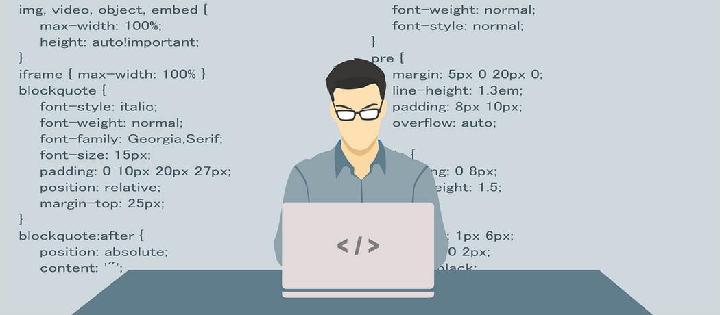 Matt's Favorite Visual Studio Code Extensions | Codementor
