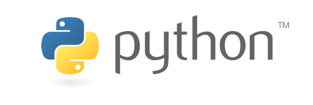 Simple way to get data from web page using python | Codementor