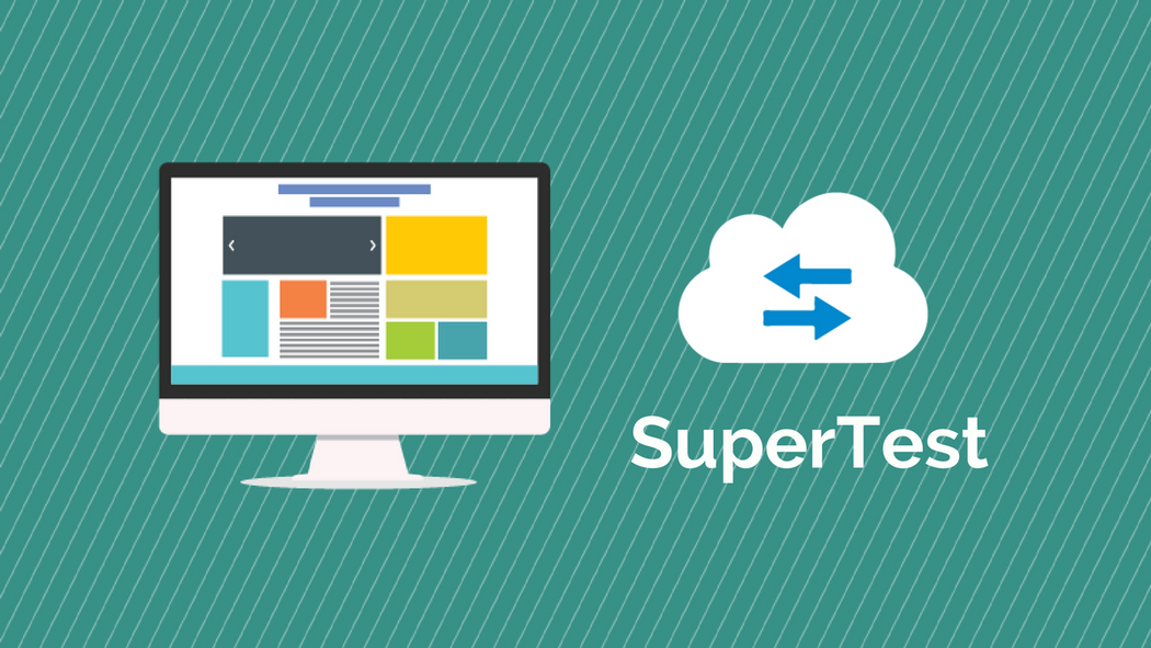 All You Need to Know About Integration Testing: SuperTest, Mocha