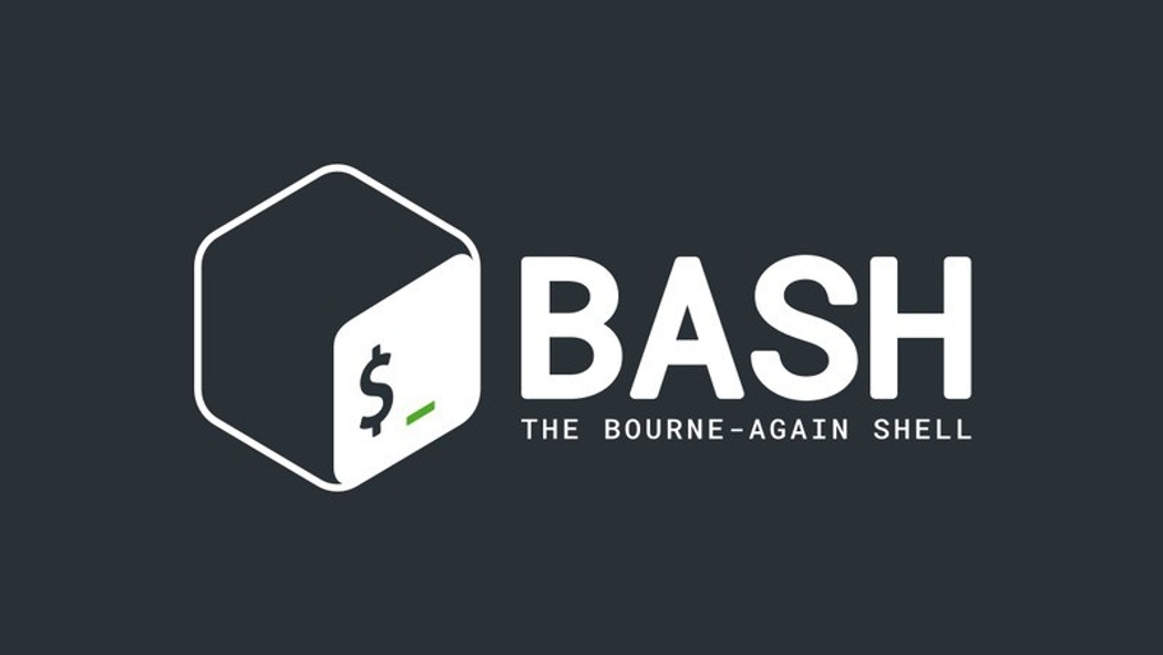 Getting Started with Bash Scripting for Web Developers
