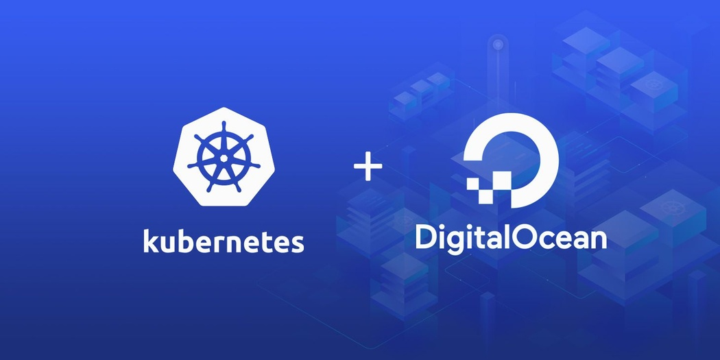 $65 Kubernetes Cluster on DigitalOcean - Part I | Codementor
