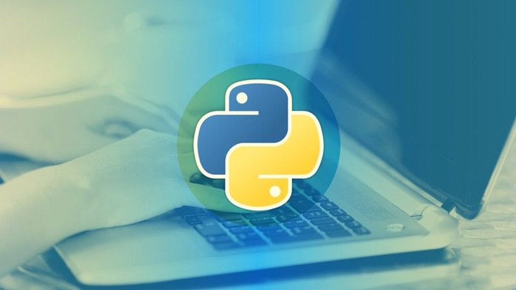 Already familiar with Programming? Learn Python Syntax in 5