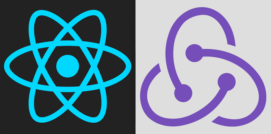 Redux, Store, Actions, Reducers and logger: Get Started and