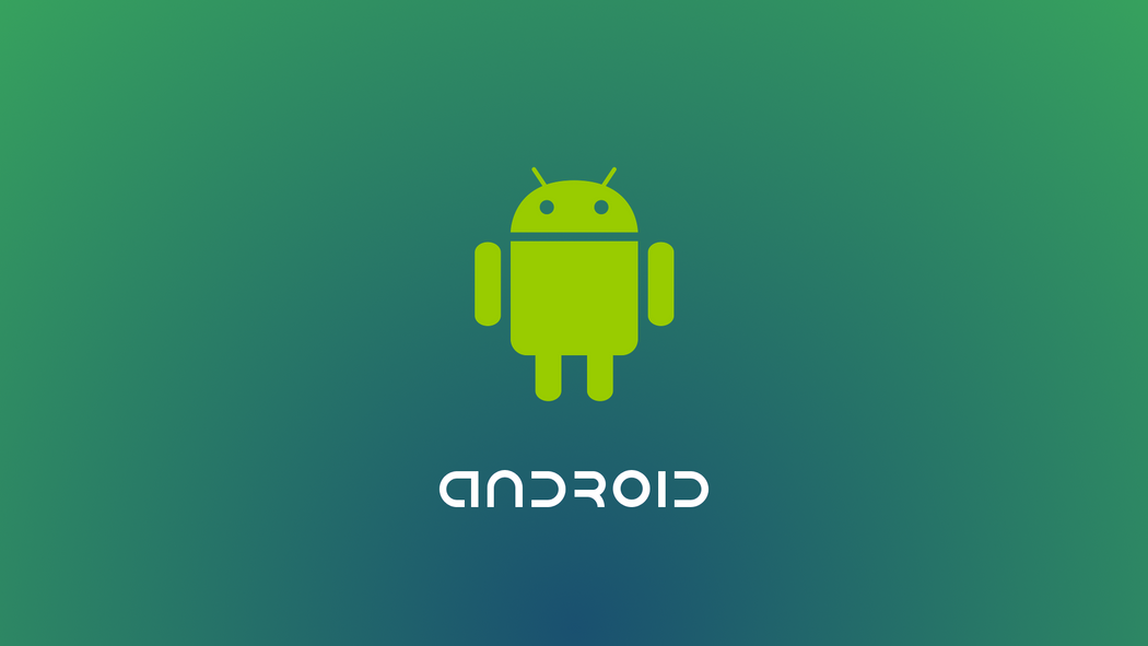Share data between your Android apps securely | Codementor