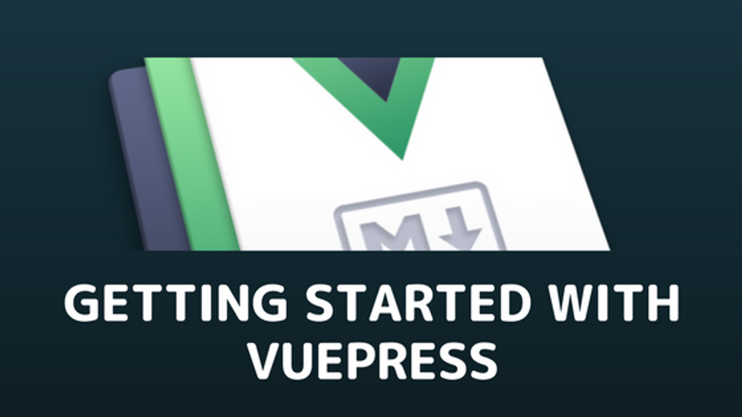 Getting Started With VuePress | Codementor