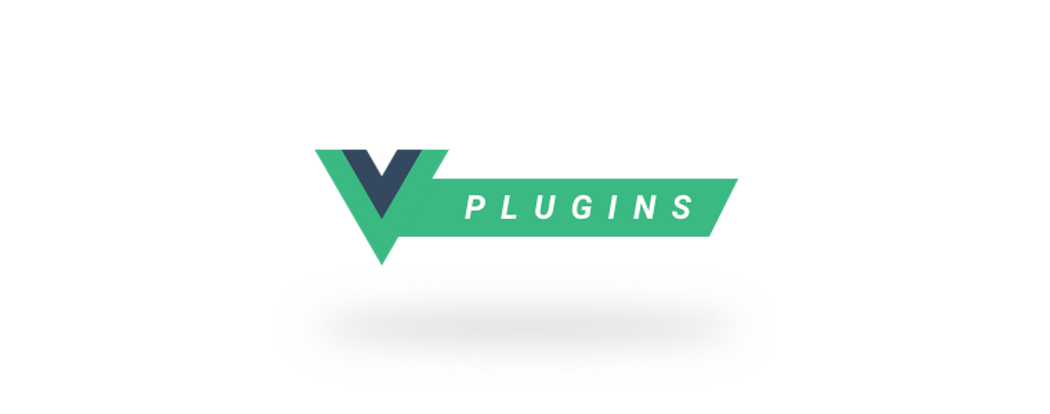 How to create a plugin in Vue js | Codementor
