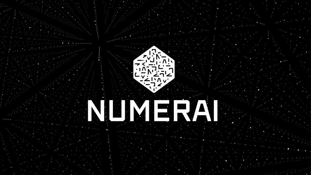 Predicting the stock market via Numeria datasets | Codementor