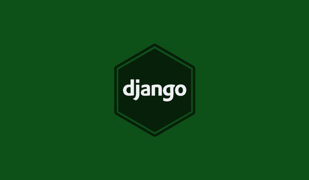 Django-Classifier   Codementor