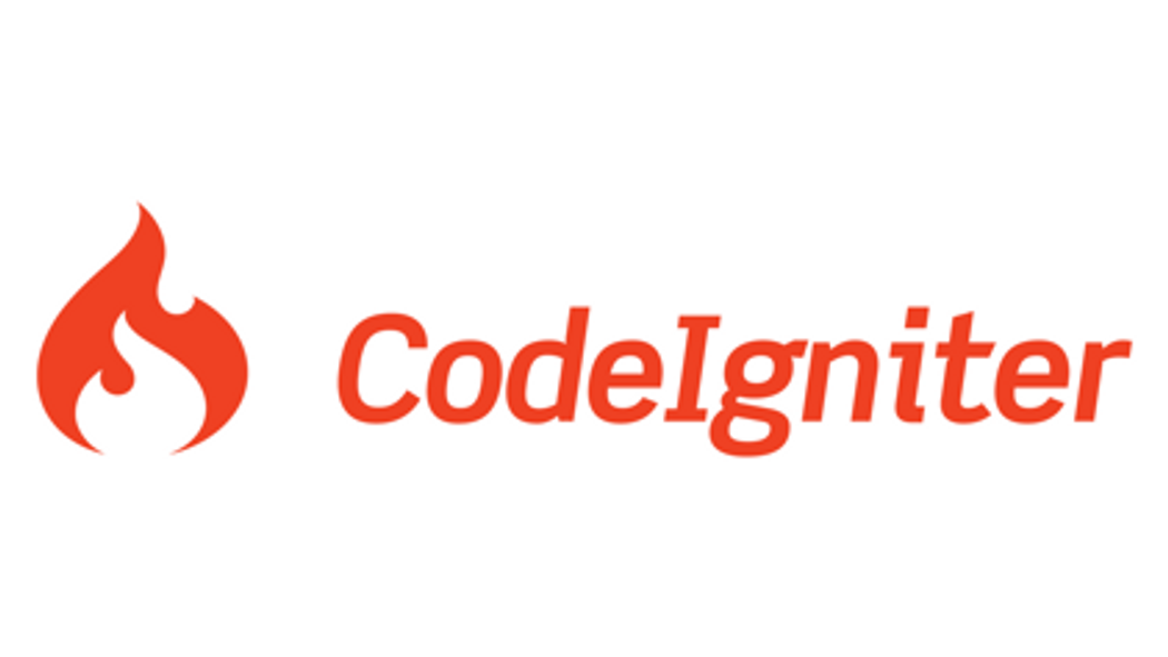 Curl GET using Codeigniter | Codementor