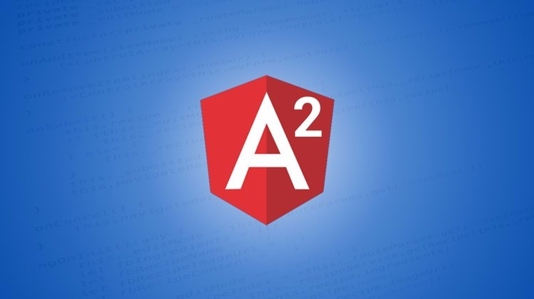 Creating an Inline Edit Component for Form-Inputs in Angular 2