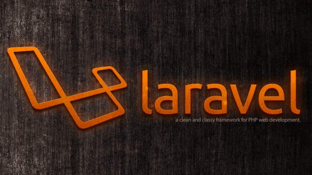 Securing Your Laravel Application Smartly With UUID | Codementor