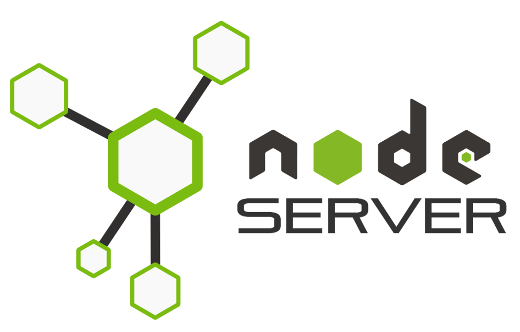 Build Node js RESTful APIs in 10 Minutes | Codementor