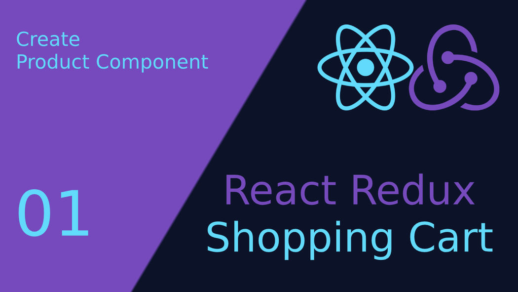 How I built React Redux Shopping Cart | Codementor