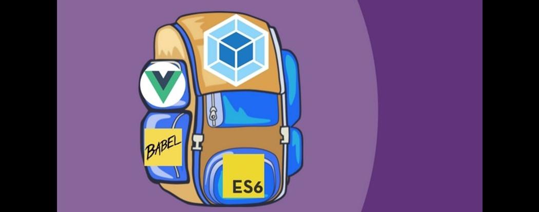 4 Ways To Boost Your Vue js App With Webpack | Codementor