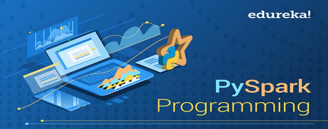 PySpark Programming | Codementor