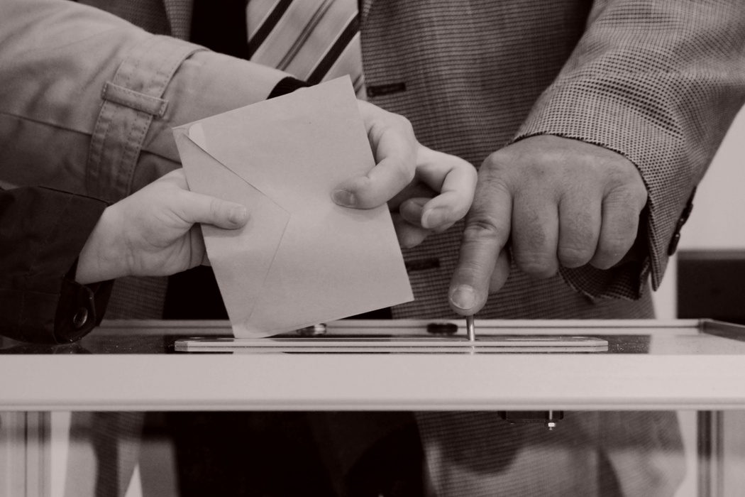 How to Build an Electronic Realtime Poll in 5 Steps | Codementor