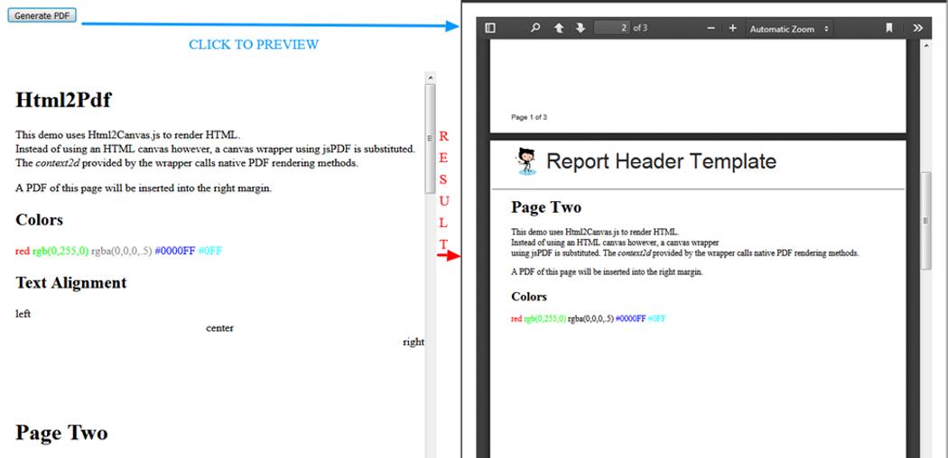 head first javascript programming pdf free