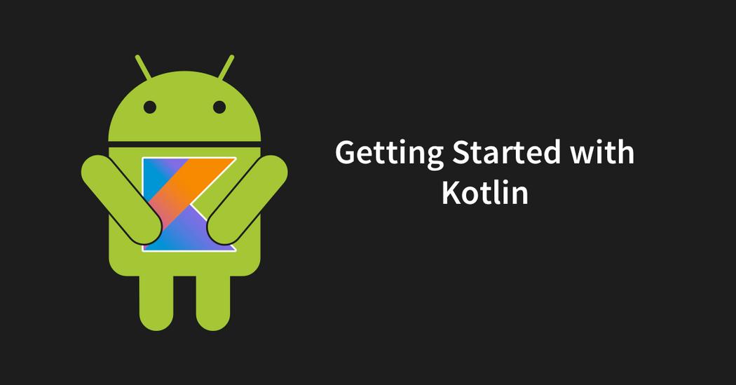 How I learned Kotlin | Codementor