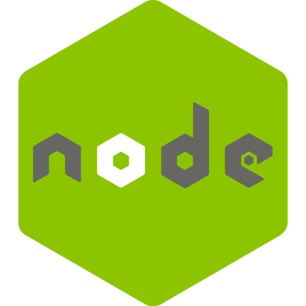 Node JS 12 is out there | Codementor