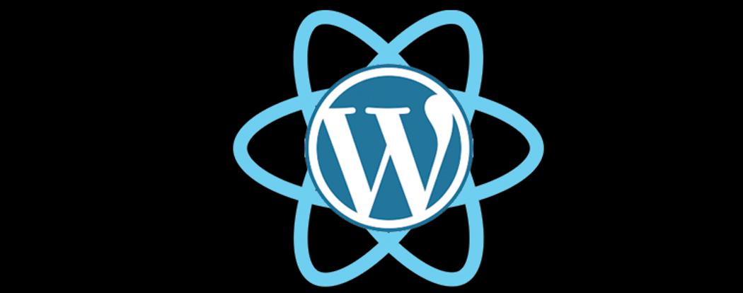 Combining ReactJS and a Wordpress plugin! | Codementor