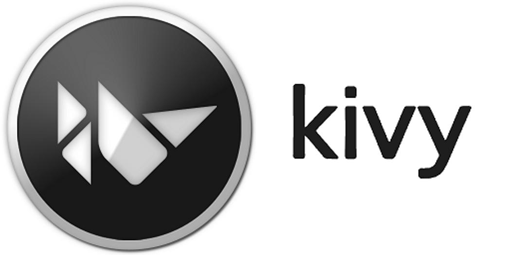 Customizing your Navigation Drawer in Kivy & KivyMD | Codementor