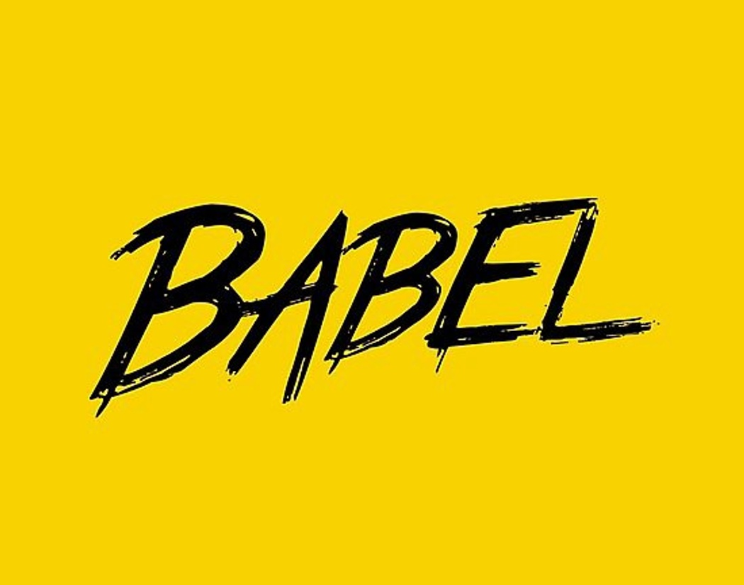 How to setup babel for node (Easy) | Codementor
