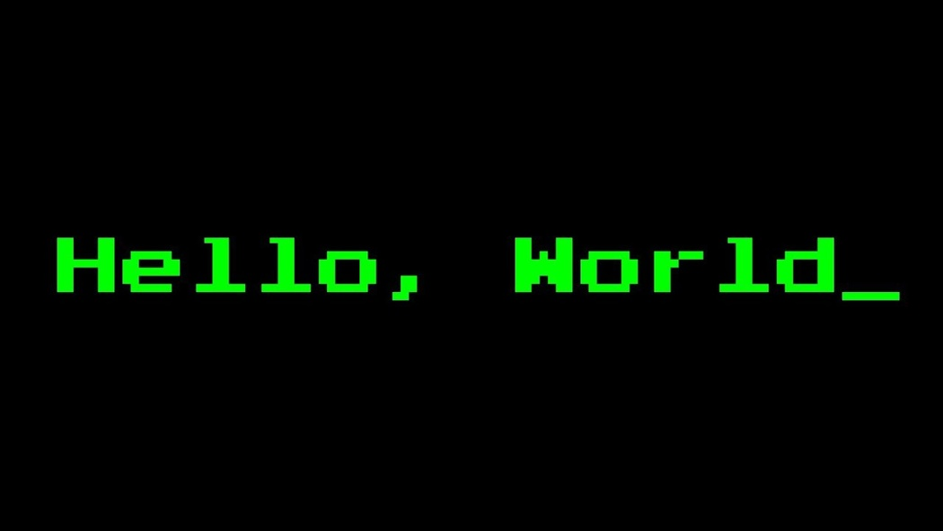 How I Learned To Program | Codementor
