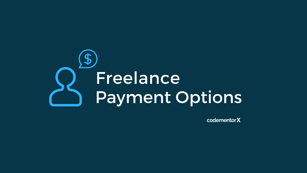 Freelance Payment Options: ACH vs  Wire Transfer vs  Transferwise vs