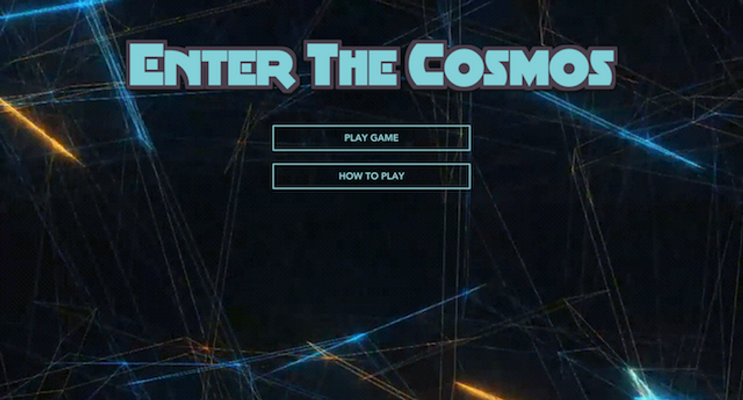 How To Create An RPG Adventure Game using Vue JS and Cosmic