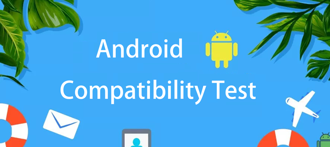 Android: Automated Compatibility Testing | Codementor