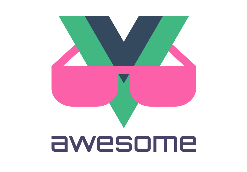 Building an app in Vue JS (webpack, axios, bootstrap 4, reddit, and