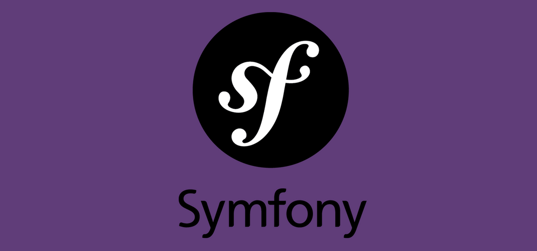 Symfony 3 Blog Demo Remix (Part 3): Creating a Category