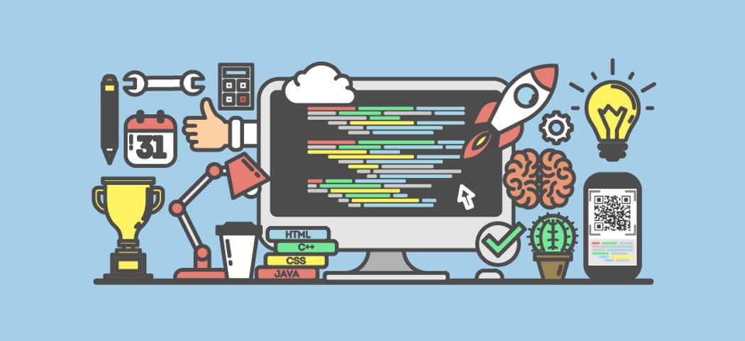 Runtime Polymorphism in java   Codementor