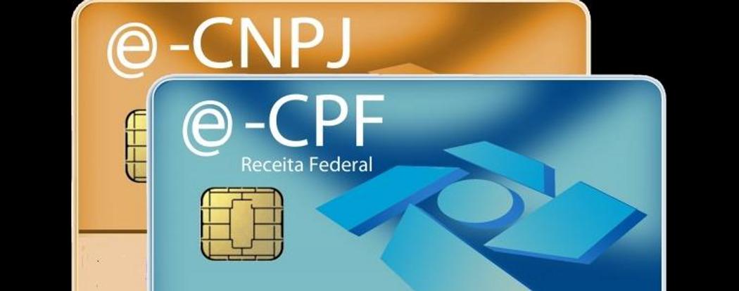 Ionic 3+ CPF/CNPJ input mask | Codementor