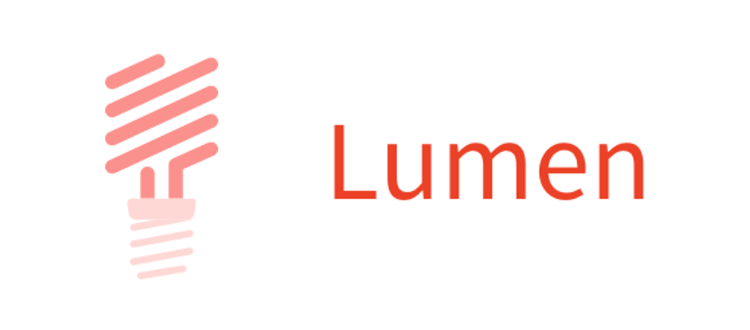 Building a RESTful API with Lumen5 5 | Codementor