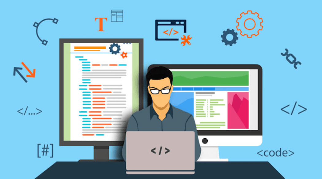 Top 20 Python Frameworks List | Codementor