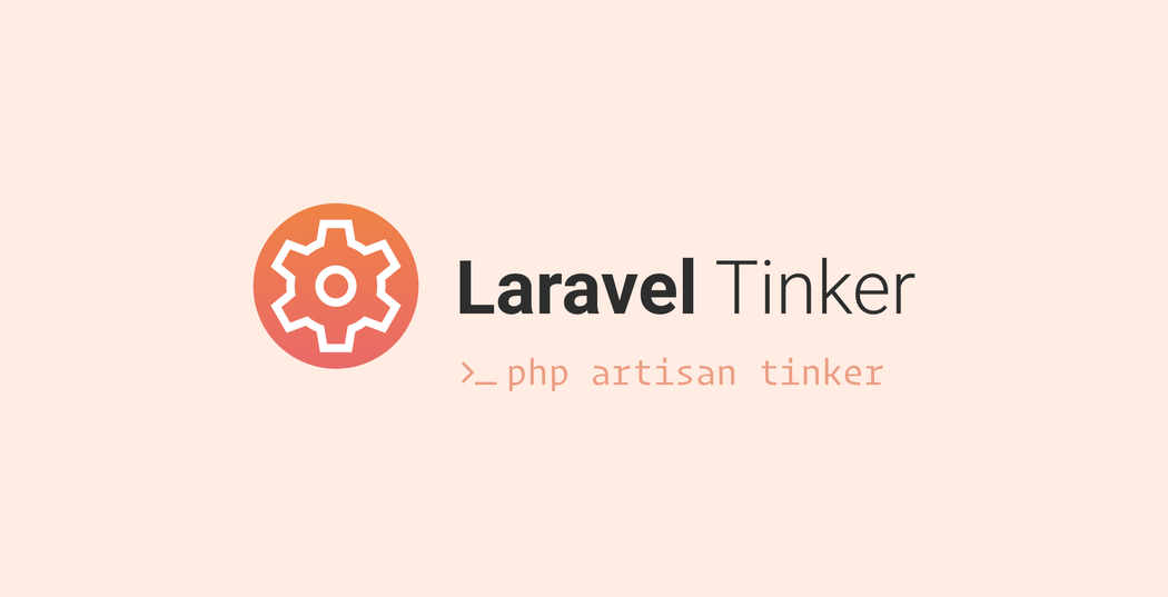 Send test mails from Terminal in Laravel | Codementor