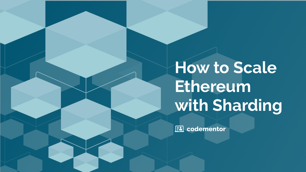 What is Sharding? Here's How it Works
