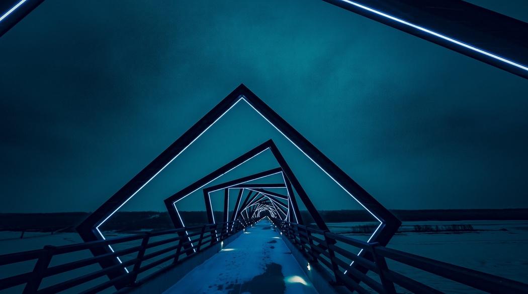Building GraphQL APIs in Ruby on Rails | Codementor