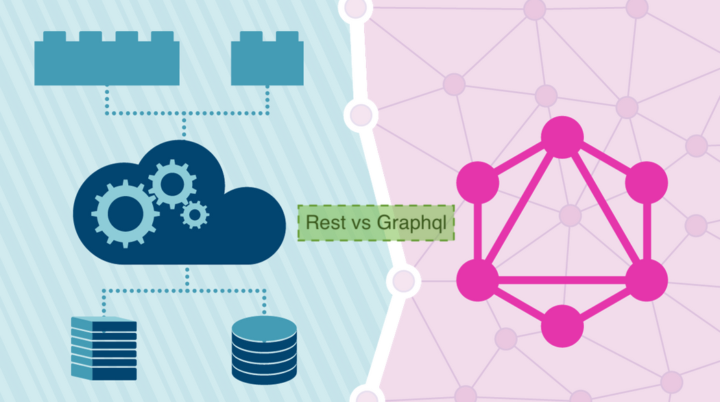 How I learned GraphQL is the better REST | Codementor