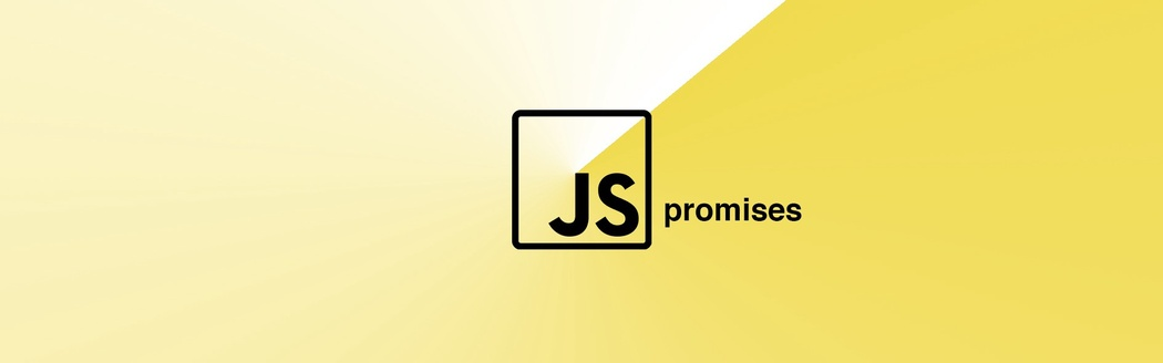 Limiting the number of promises running concurrently
