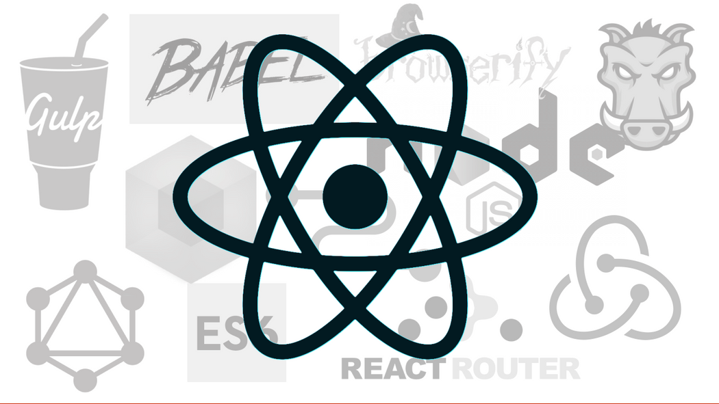 So you want to learn React js?   Codementor